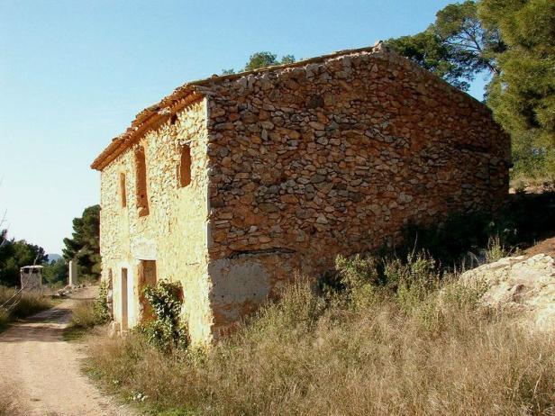 Foto Casa Tio Mariano 138