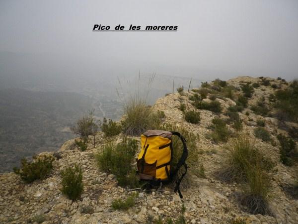Excursion Les Moreres.jpg