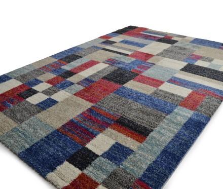 Mehari-23151-6161-alfombras-modernas-3
