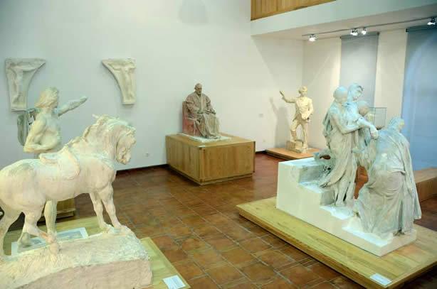 monumentos_publicos