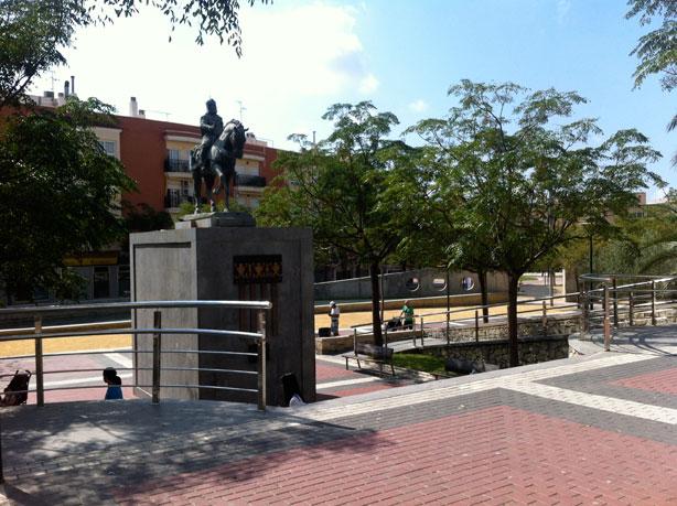 plaza_comunidad_valenciana