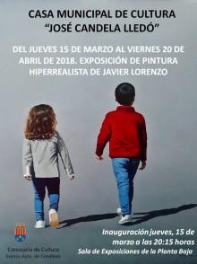 principal-javier-lorenzo-es_med