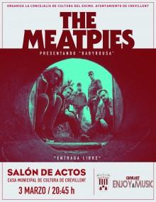 principal-meatpies-es_med