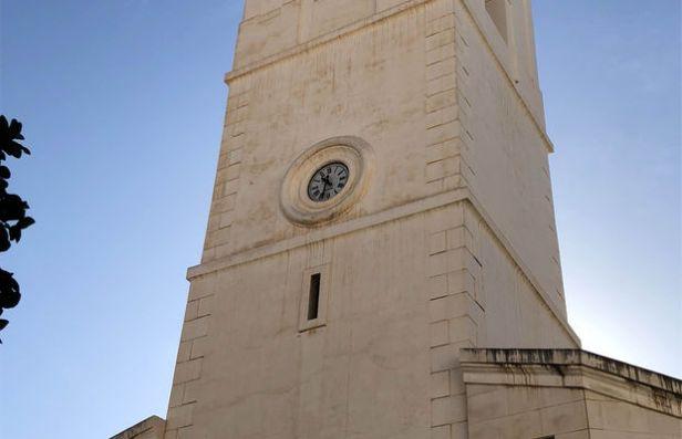 torre_campanario
