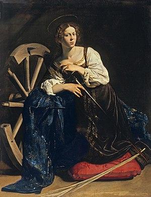 300px-Michelangelo_Caravaggio_060