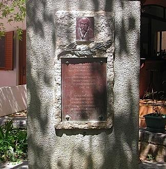 4-monumento-a-el-greco