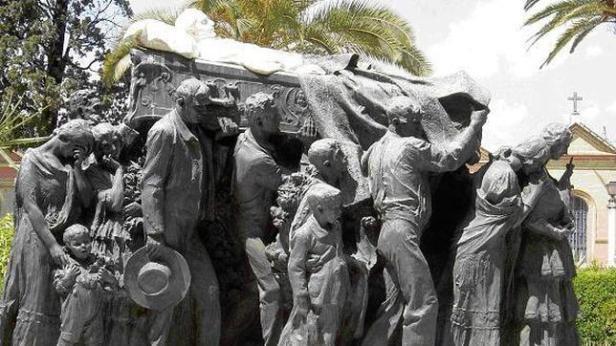 esculturapublica.es