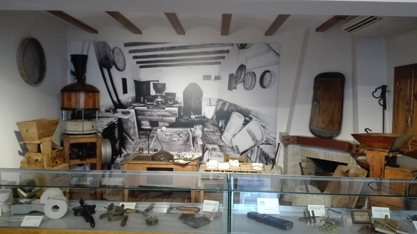 rsz_museo3[1]
