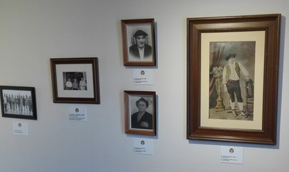 rsz_retratos_entrada_museo[1]