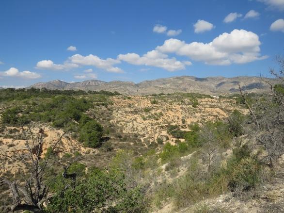 vistas sierra2.JPG