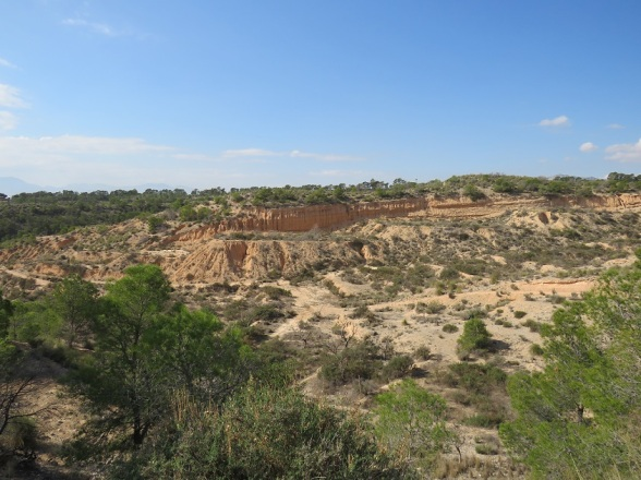 vistas sierra3.JPG
