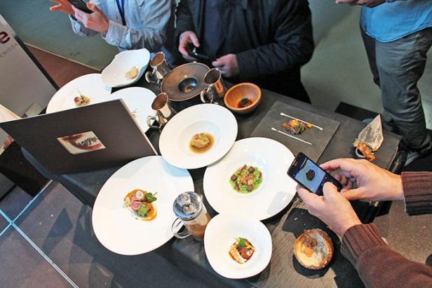1-ifa-ferias-gastronomicas-gastronomia-gastroalicante-menu-degustacion