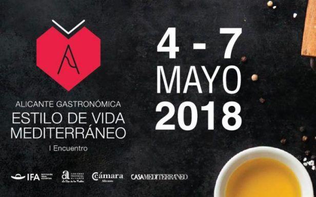 alicante-gastronomica-2018-720x450
