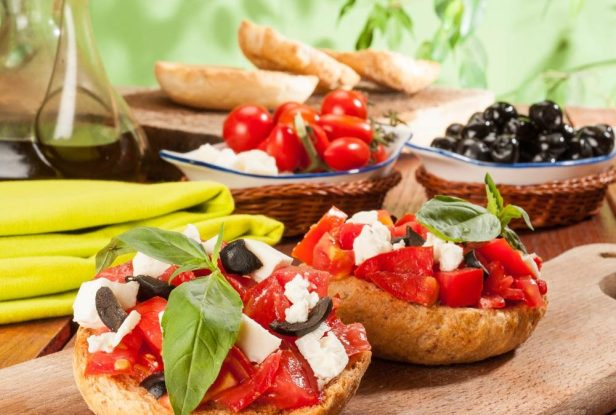 comida-mediterranea-1000x675