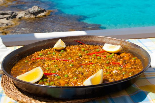 paellas-destacada-690x460