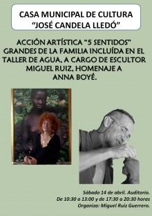principal-anna-boye-es_med