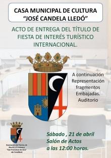 principal-embajadas-es_med