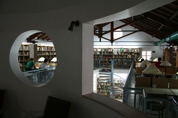 principal-fotos-biblioteca-es