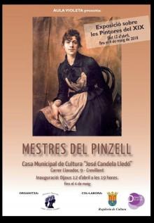 principal-maestras-del-pincel-es_med
